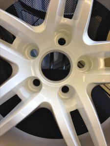 alloy-wheel-powder-coating-manchester